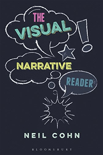 9781472585592: The Visual Narrative Reader