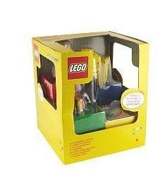 9781472604316: Lego Art Carousel (Lego Licenced Stationery)