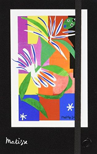 9781472605214: Quo Vadis Matisse Creole Dancer A6 Line