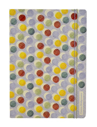 9781472608628: Emma Bridgewater Polka Dots B5 Notebook