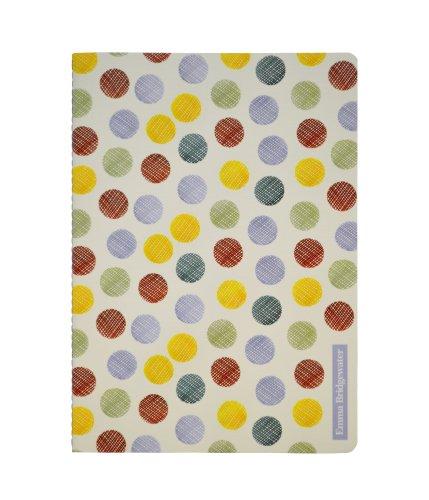 9781472608635: Emma Bridgewater Polka Dots A5 Exercise