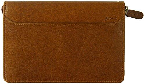 9781472617064: Filofax Lockwood Personal Zip Organiser