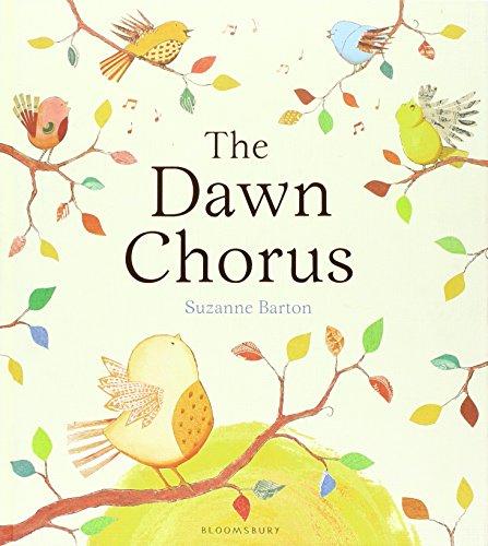 9781472619471: Dawn Chorus Signed Edition