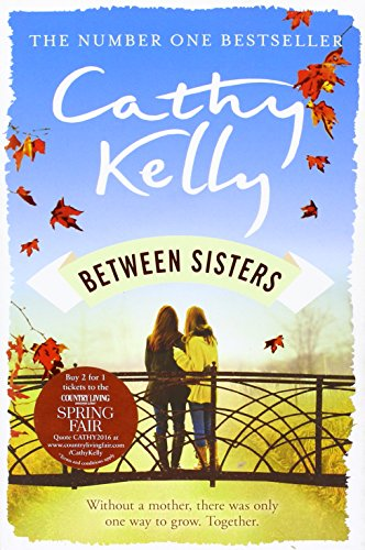 9781472619761: Between Sisters Signed Edition