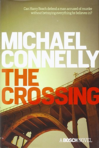 9781472619778: Crossing Signed Edition