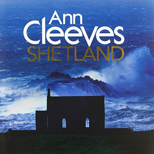 9781472620101: Shetland Signed Copies (Signed Edition)