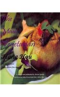 9781472645562: The Maui Vegetarian: Hana Hou