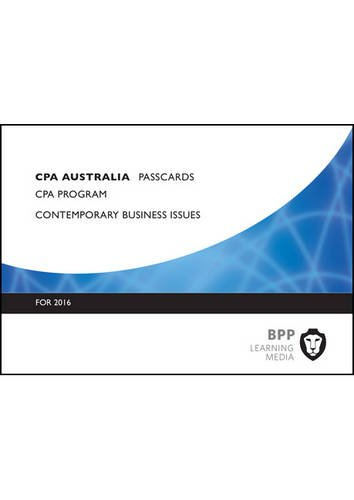 law revision kit cpa certified public The implementation guide (guide) is intended to supplement the model, not to create additional qualifications of independent certified public accountant 7 4.