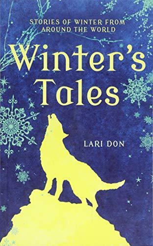 9781472900166: Winter's Tales