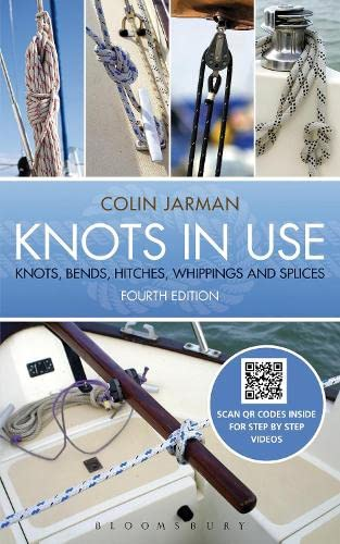 9781472903457: Knots in Use