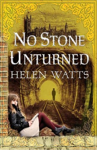 9781472905406: No Stone Unturned (ACB Originals)