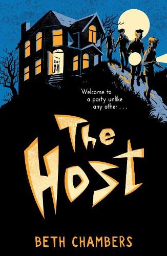 9781472910172: The Host (High/Low)