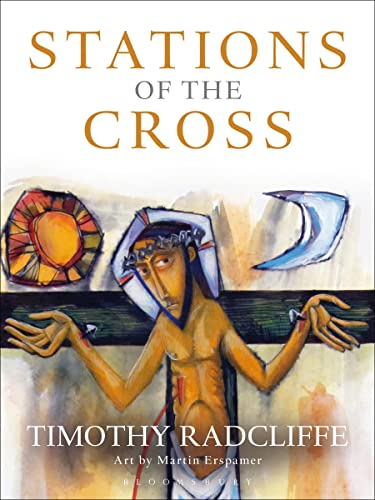 9781472916761: Stations of the Cross