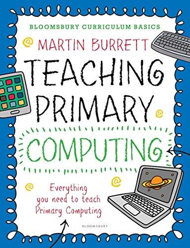 9781472921024: Burrett, M: Bloomsbury Curriculum Basics: Teaching Primary C