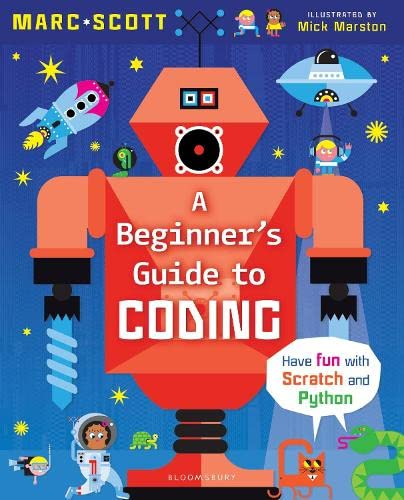 9781472928641: A Beginner's Guide to Coding