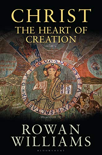 9781472945549: Christ the Heart of Creation