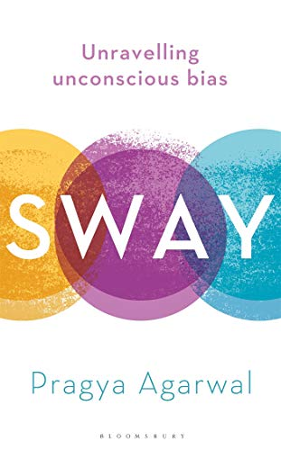 9781472971357: Sway: Unravelling Unconscious Bias