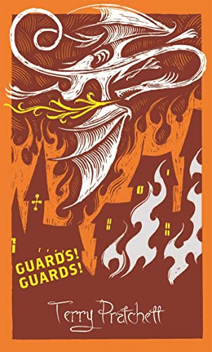 9781473200180: Guards! Guards! (Discworld. the City Watch Collection)