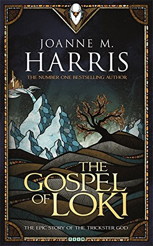 9781473203167: The Gospel of Loki