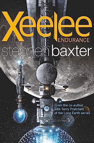 9781473212725: Xeelee: Endurance