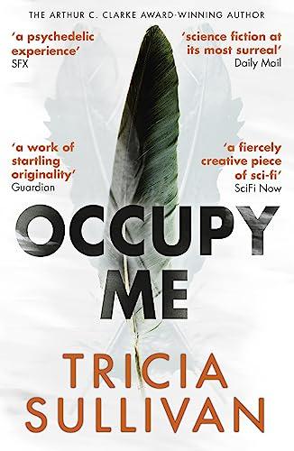 9781473212978: Occupy Me