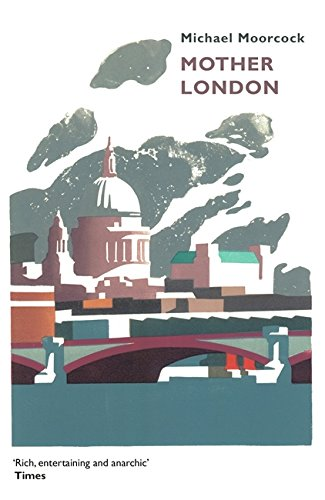 9781473213258: Mother London
