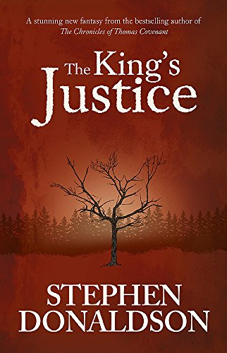 9781473214491: The King's Justice
