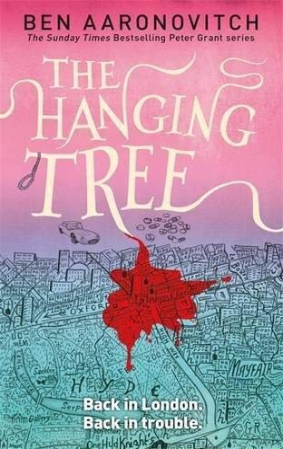 9781473221970: The Hanging Tree