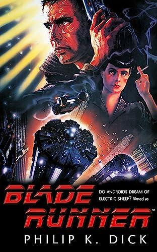 9781473222687: Blade Runner
