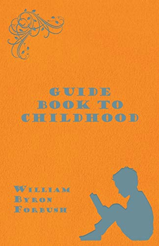 9781473303591: Guide Book to Childhood