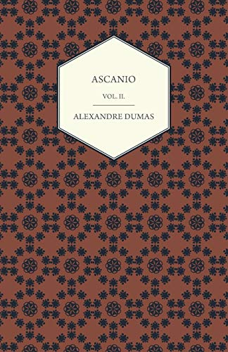 Ascanio - Vol. II.