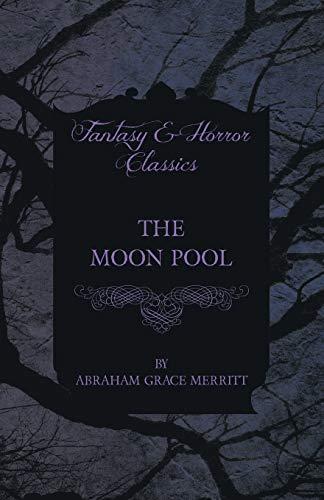 9781473304468: The Moon Pool