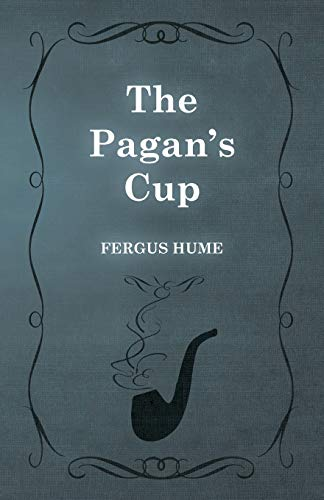 9781473305199: The Pagan's Cup