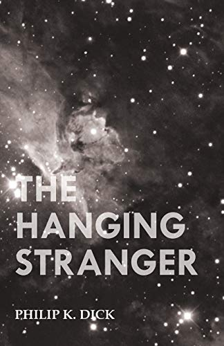 9781473305755: The Hanging Stranger