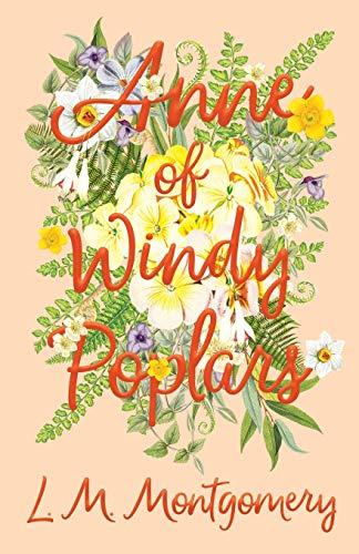 9781473316836: Anne of Windy Poplars