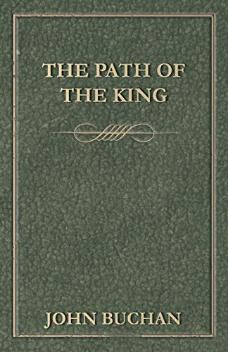 9781473317147: The Path of the King