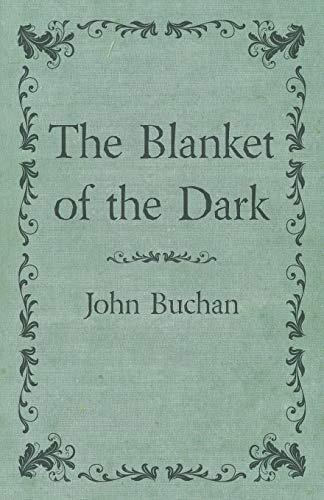 9781473317246: The Blanket of the Dark