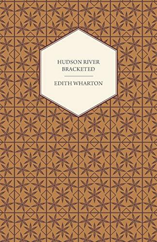 9781473318649: Hudson River Bracketed
