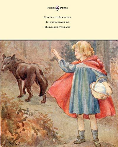 9781473319288: Contes de Perrault - Illustrations de Margaret Tarrant