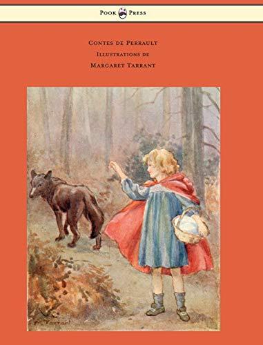 9781473319424: Contes de Perrault - Illustrations de Margaret Tarrant