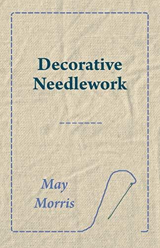 9781473324510: Decorative Needlework