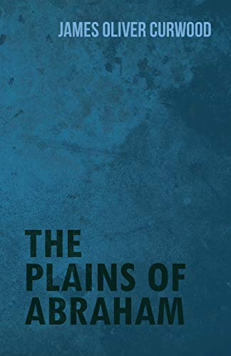 9781473325791: The Plains of Abraham