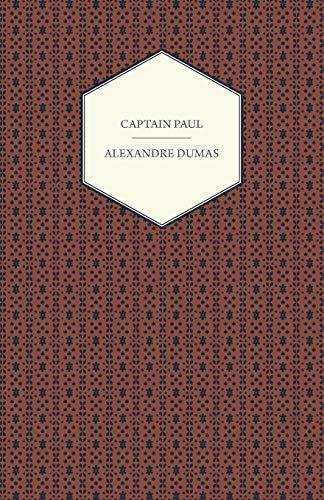 9781473326538: Captain Paul