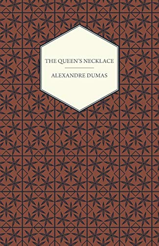 9781473326705: The Queen's Necklace