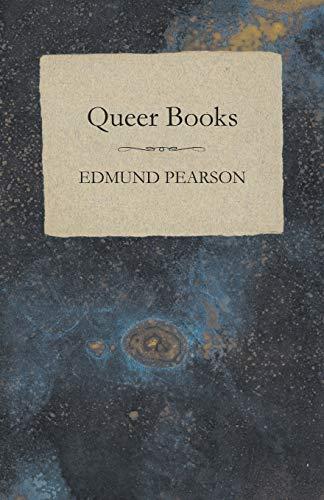9781473330771: Queer Books