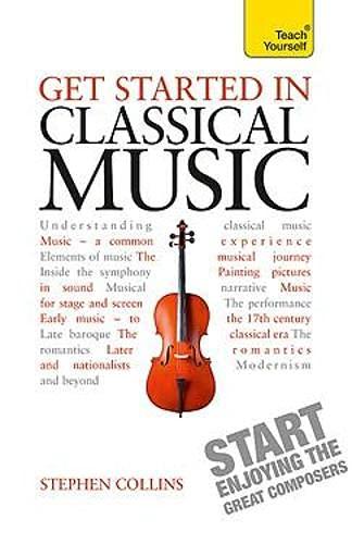 9781473600980: Gsi Classical Music Eepb Amazo