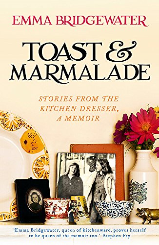 9781473604315: Toast & Marmalade and Other Stories