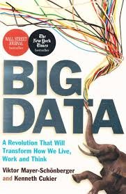 9781473604582: Big Data