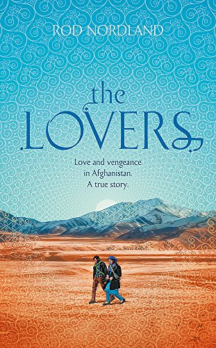 9781473607019: The Lovers