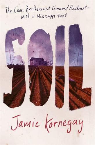 9781473607033: Soil